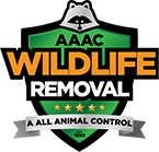 AAAC Wildlife of Encinitas